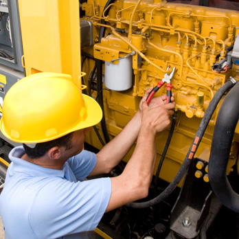 Engine Maintenace Services
